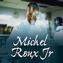 Michel Roux Jr, Fine Recipes icon