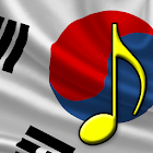 Anthem of South Korea icon