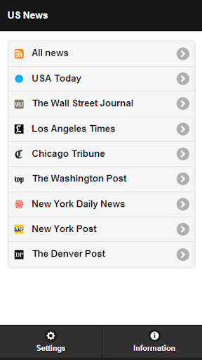 US News Pro. U.S. Latest News