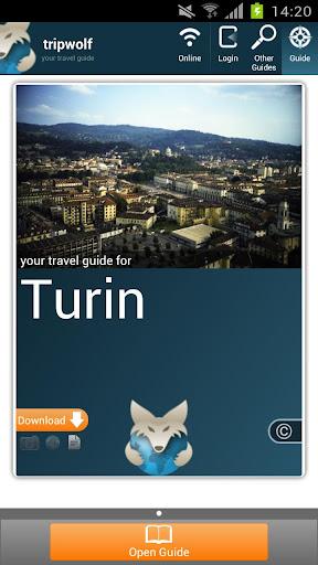 Turin Premium Guide