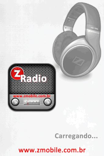 ZRadio