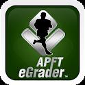 APFT eGrader icon