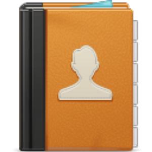 Contacts to Gmail AppDoor-Help 社交 App LOGO-APP試玩
