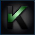 Klick Todo X icon