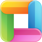 ThinkFree Office Mobile icon