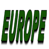 Europe Limousine Worldwide