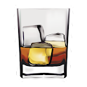 Count your Drinks icon
