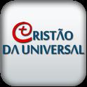 Cristão da Universal icon