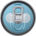 Drinks Can - FN Theme icon
