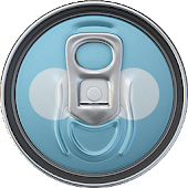 Drinks Can - FN Theme