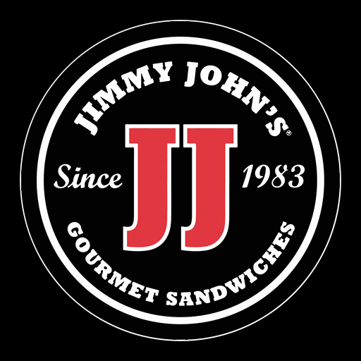 Jimmy Johns Spokane
