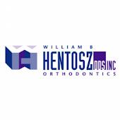 HENTOSZ ORTHODONTICS