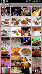 Apna Khana Catering- screenshot thumbnail