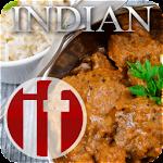 Indian food for Google Tv