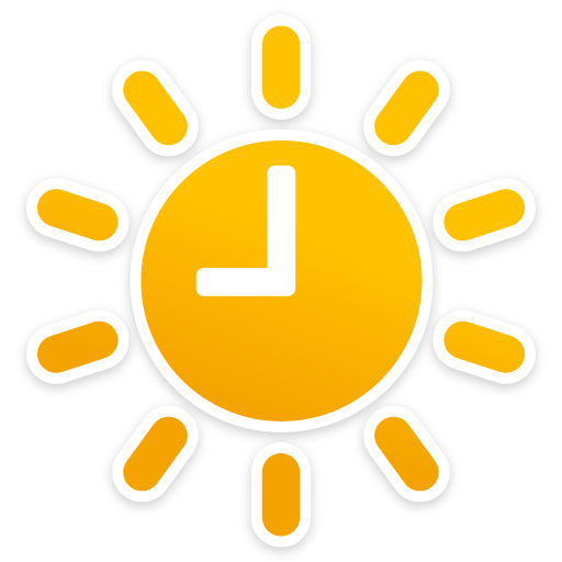 Holiday Countdown file APK for Gaming PC/PS3/PS4 Smart TV