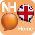 Aphasia - Talk Around It Home icon