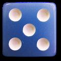 Balut - A Fun Dice Game icon