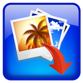 Photo Downloader