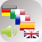 walk'n'talk Communicator icon