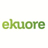 eKuore app