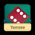 Yamzee logo