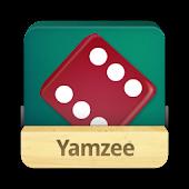 Yamzee