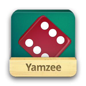 Yamzee for PC and MAC
