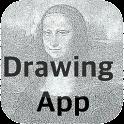Drawing App Pro