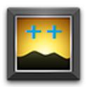 + Gallery logo