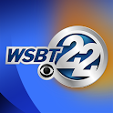 WSBT-TV News icon