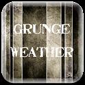 Grunge Weather UCCW Skin