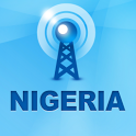 tfsRadio Nigeria icon