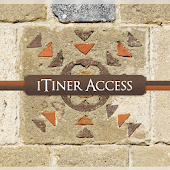 iTinerAccess FR