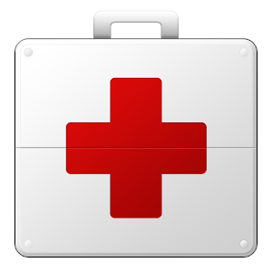 First Aid for Korean for Android