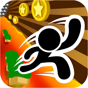 Jump de Coins for PC and MAC
