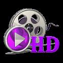BFilm HD - Xem phim HD icon