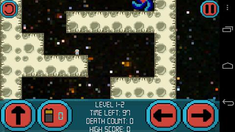 Divide by Zero - Free Screenshot 2