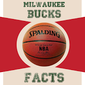 Milwaukee Bucks Fan App