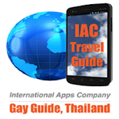 Thailand Gay Guide