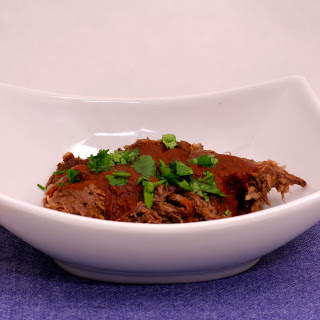 Recipe How to Cook Beef Tongue (Slow Cooker Gluten Free)