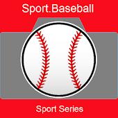 Sport.Baseball LWP Lite