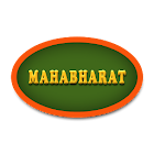 Mahabharat icon