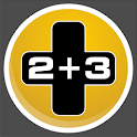 Plus More - Autism Series icon