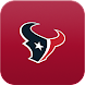 Houston Texans Mobile App icon