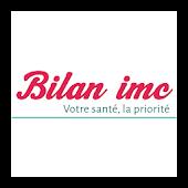 Bilan-IMC