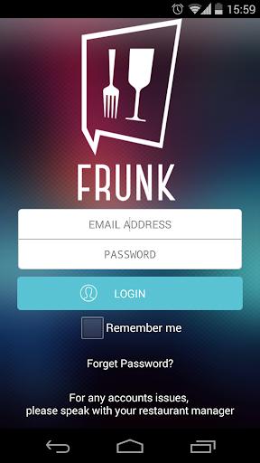 FrunkCrew