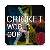 Cricket highlights and videos