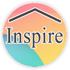 Inspire Theme Easy icon
