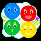 FallBubble 3 icon