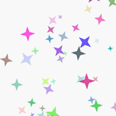 Geometro Live Wallpaper Lite